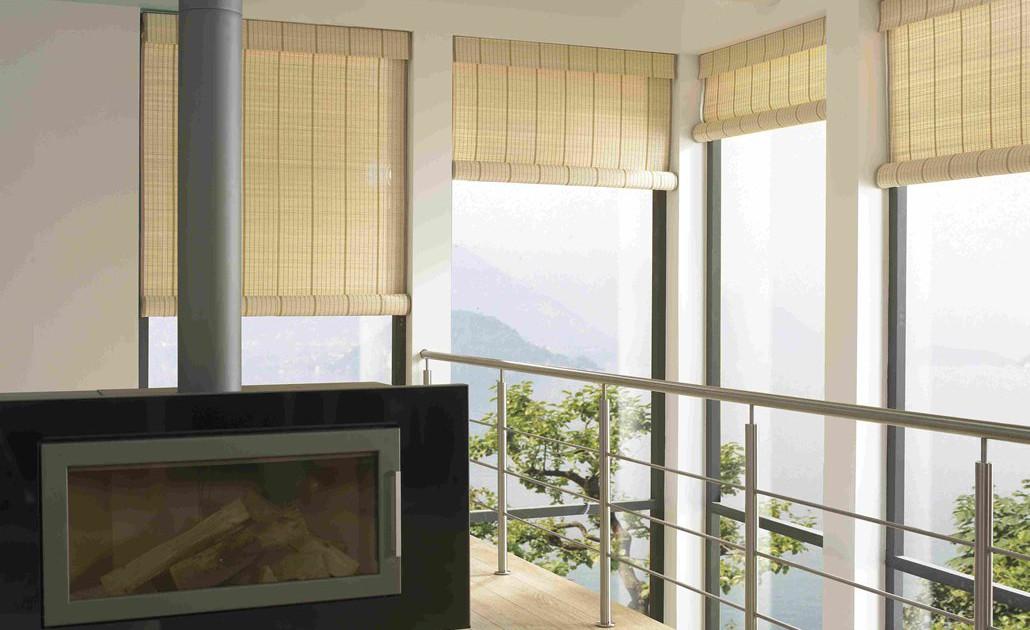 sicht und sonnenschutz rottweil freudenstadt oberndorf am neckar. Black Bedroom Furniture Sets. Home Design Ideas