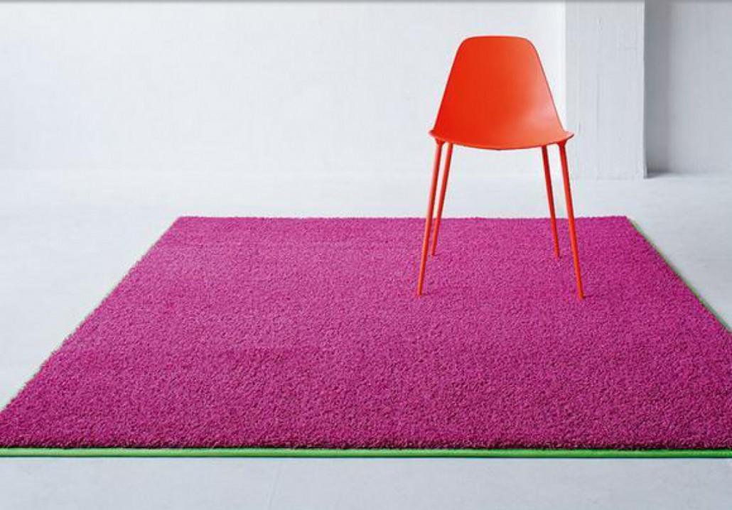 gestalten sie sich ihren teppich selbst raumausstattung. Black Bedroom Furniture Sets. Home Design Ideas