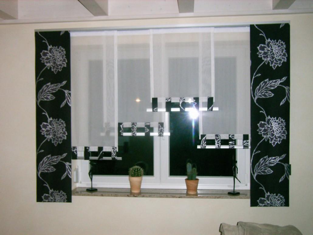 gardinen fertigvorh nge vorhangstoffe rottweil freudenstadt oberndorf am neckar. Black Bedroom Furniture Sets. Home Design Ideas
