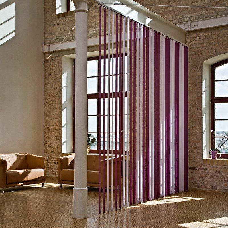 lamellen sicht blendschutz rottweil freudenstadt oberndorf am neckar. Black Bedroom Furniture Sets. Home Design Ideas