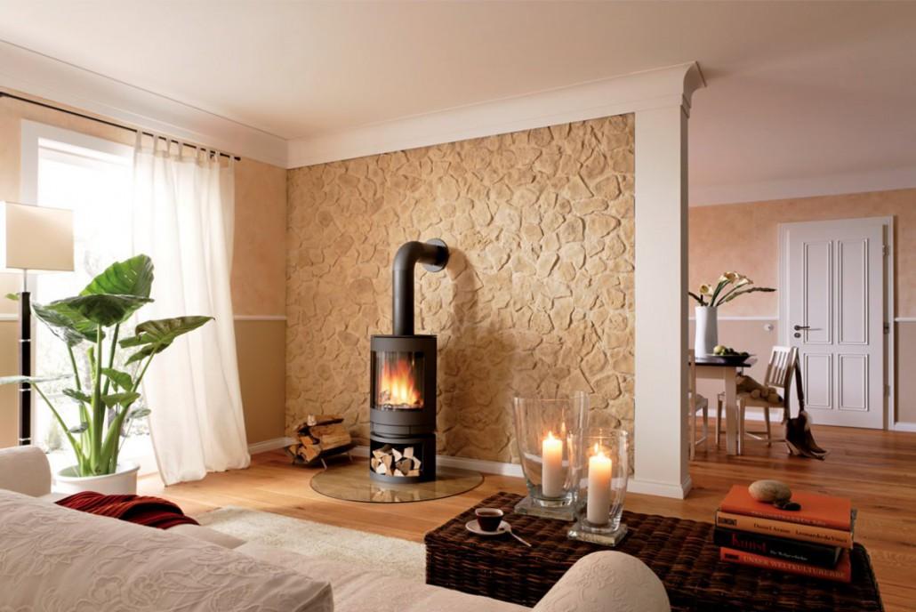 steinw nde wandverkleidungen rottweil freudenstadt oberndorf am neckar. Black Bedroom Furniture Sets. Home Design Ideas